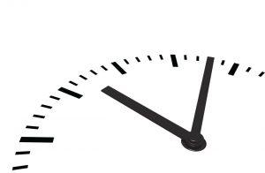Pacientų priėmimo laikas (Ruošiamas)